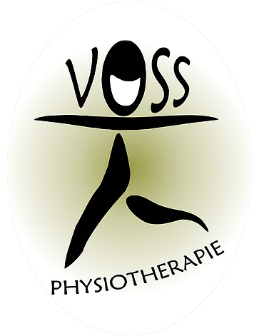 Voss Physiotherapie